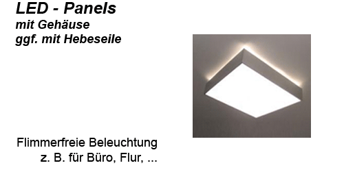 panels-m.-gehaeuse_box